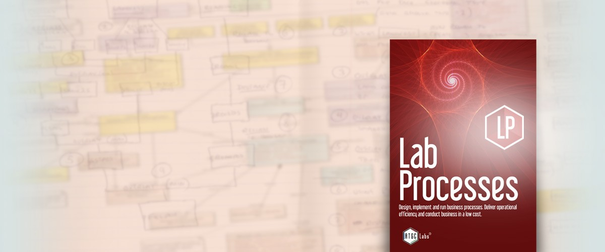 Lab Processes